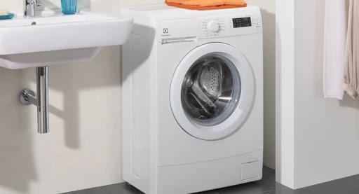 Характеристики стиральных машин. Какую выбрать?